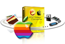 AVI Video Converter = AVI Video Converter for Mac + Convert AVI to iPad + Convert AVI to MPEG + Convert AVI to MP4 + Convert AVI to WMV + Convert AVI to MP3