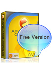Any Video Converter Free Version