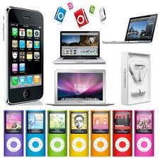 dvd to iPhone, iPod